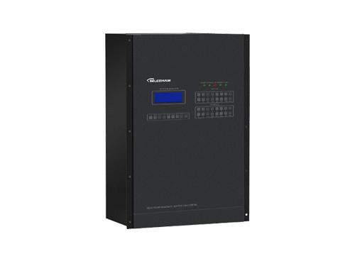 72进72出DVI视频矩阵切换器 LH60-DVI72-72