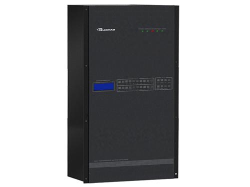 144进144出DVI视频矩阵切换器 LH60-D