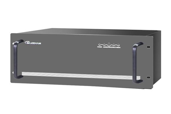 LH-F800音视频数字管理中心