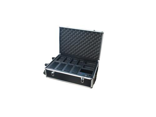 充电箱 LH41-8600CG