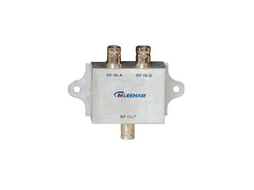 红外信号分支器 LH41-8500T