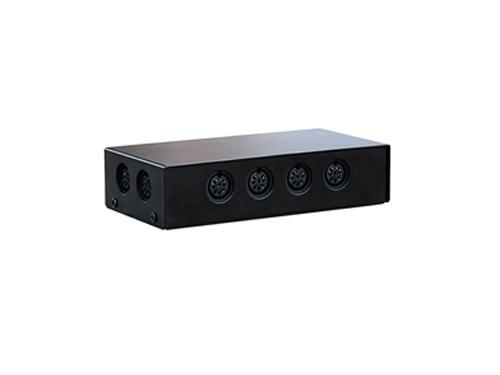分线盒 LH61-9100T