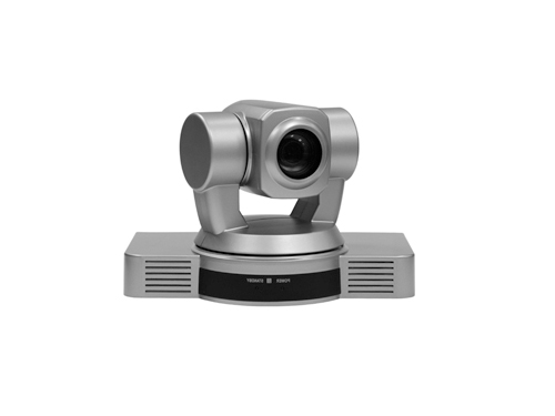 高清会议摄像机 LH58-30SDI