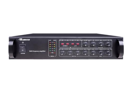 数字移频功放 LH41-A8100