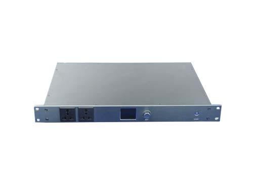 电源时序器 LH41-A3208