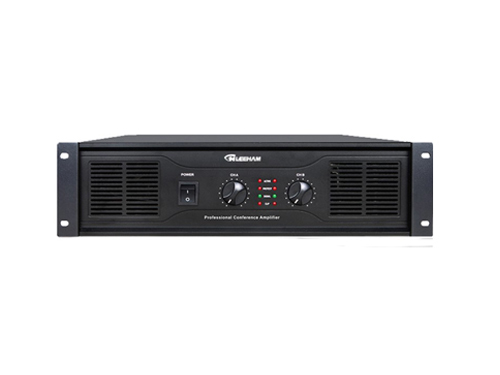 语音功放 LH17-AP400