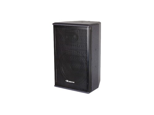 语音音箱 LH16-A1052