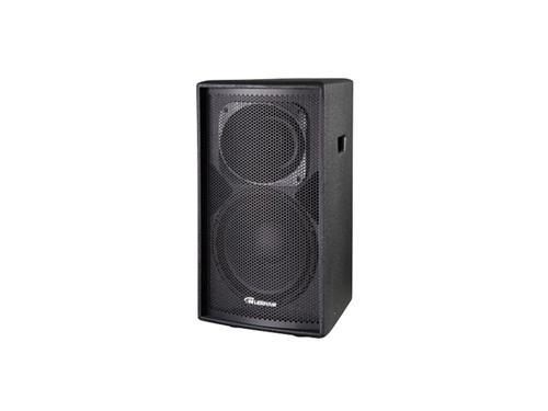 专业KTV音箱 LH16-AL150