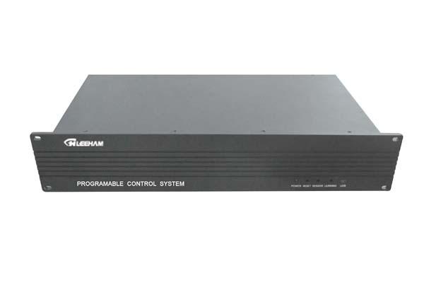 可编程中央控制系统 LH61-B5100N
