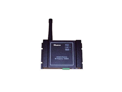 无线接收器 LH41-BRFA