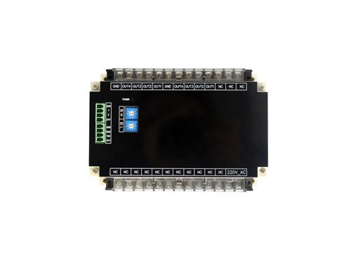 调光器 LH41-B4DAC
