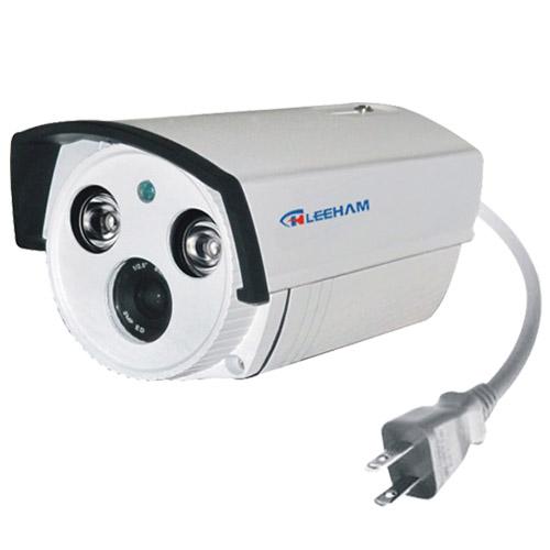 NPC百万高清摄像机 LH-D2149-10T