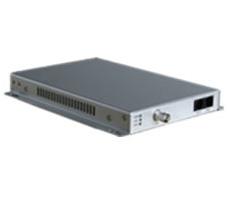 一路光端机 LH80-T/R01V
