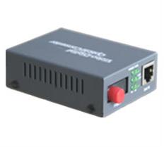 一路光端机 LH80-T/R01