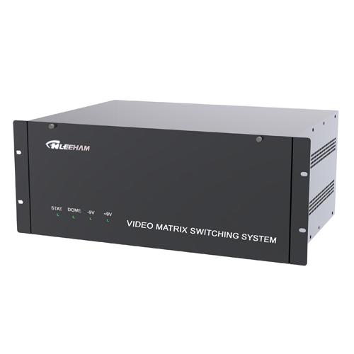 LH60矩阵切换/控制系统 LH60-1652V