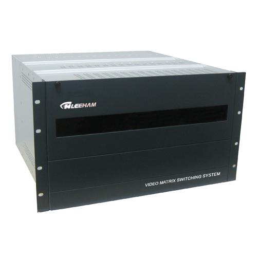 矩阵切换/控制系统 LH60-70R