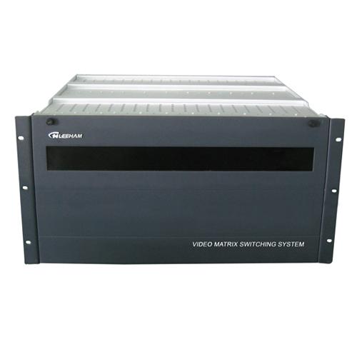 矩阵切换/控制系统 LH60-51R