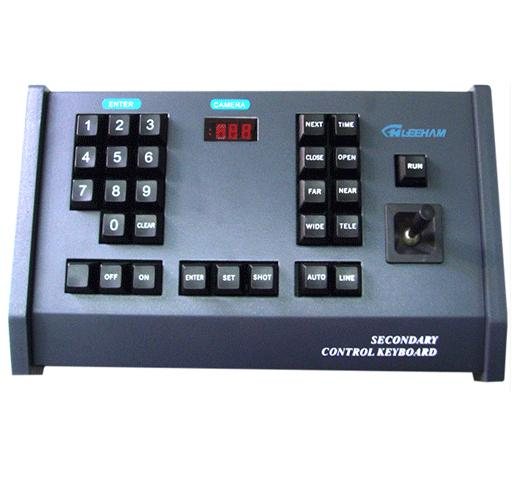 副控键盘/LH50-72D