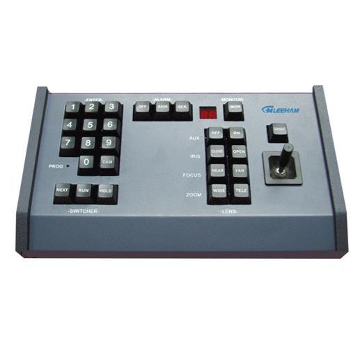 全兼容键盘/LH50-76D