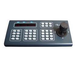 主控操作键盘/LH1679