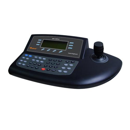 多功能控制键盘/LH50-86D
