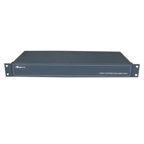 LH10-2V16-32视频分配器