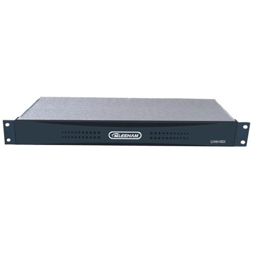 控制码分配器(码分配器)/LH40-3