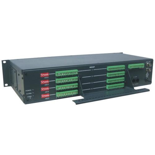 多协议控制码转换器/LH40-83X