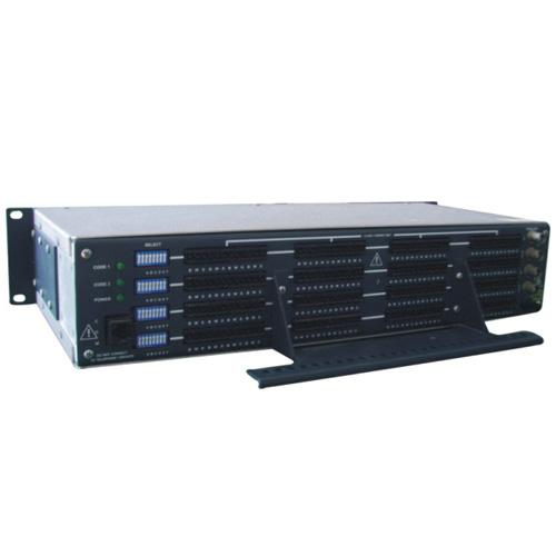 控制码发生/分配器/LH40-91X