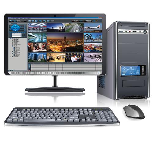LH70-70多媒体管理软件