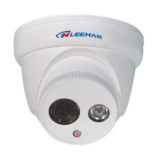800线红外半球摄像机 LH27-11111HB-IR1