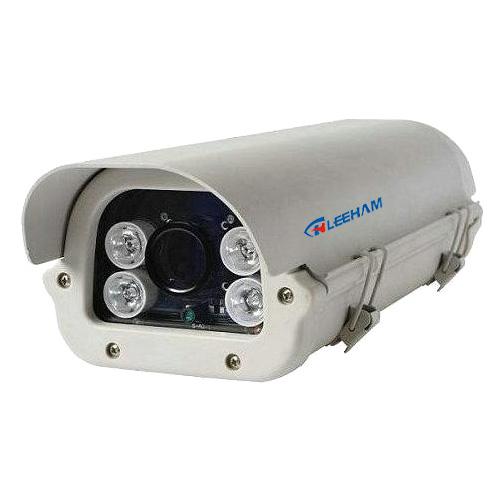 高清1000线红外防水摄像机 LH28-21014HB-IR8