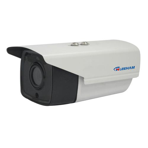 高清1000线红外防水摄像机 LH28-21514HB-IR5