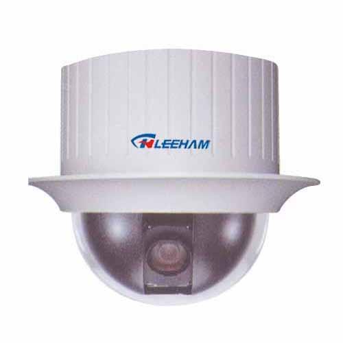 700线高速智能球 LH58-30DN30-A