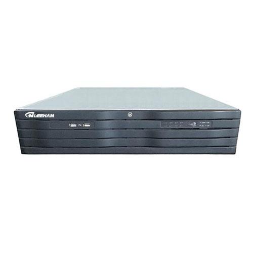 NVR(16盘位网络硬盘录像机) LH-D