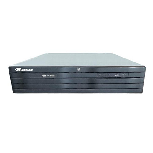 NVR(8盘位网络硬盘录像机) LH-D9564-8