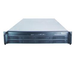 网络存储服务器(8盘位) LH-D1808MVS