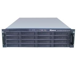 网络存储服务器(16盘位) LH-D1816MVS