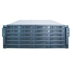 网络存储服务器(24盘位) LH-D1824MVS