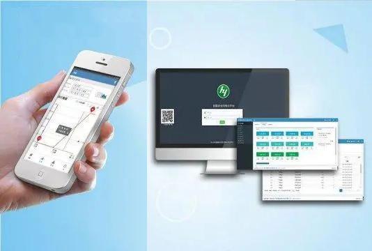 杭长高速项目