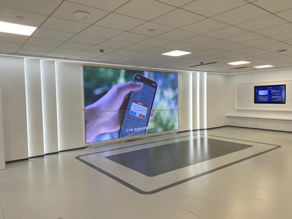 上海余德耀美术馆项目