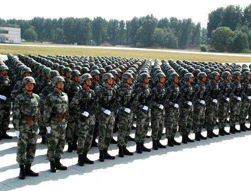 杭州留下部队广德区