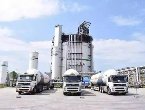 杭州燃气集团项目