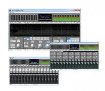 数字DSP音频矩阵_数字音频媒体矩阵