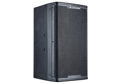 左右声道有源主扩扬声器LH105