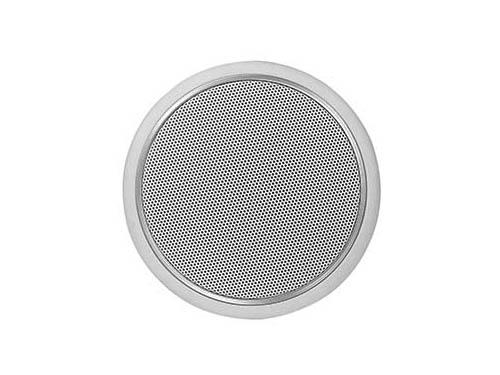 高保真抗混响拾音器  LH21-8020