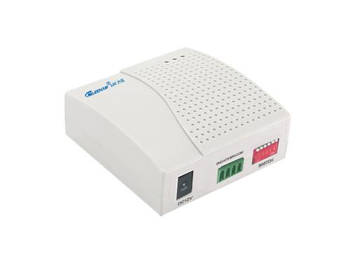 智能无线终端盒LH22-210K