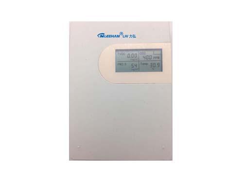 温湿度传感器LH21-S6